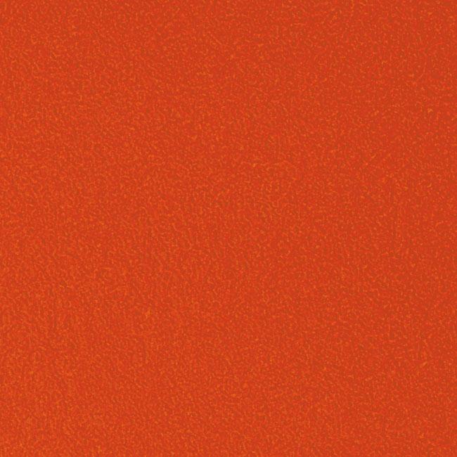 gymfit 50 orange