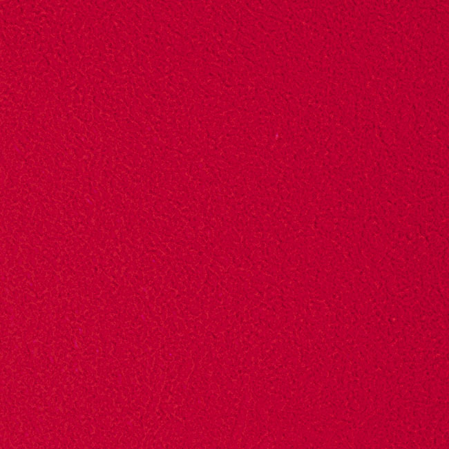 gymfit 50 red