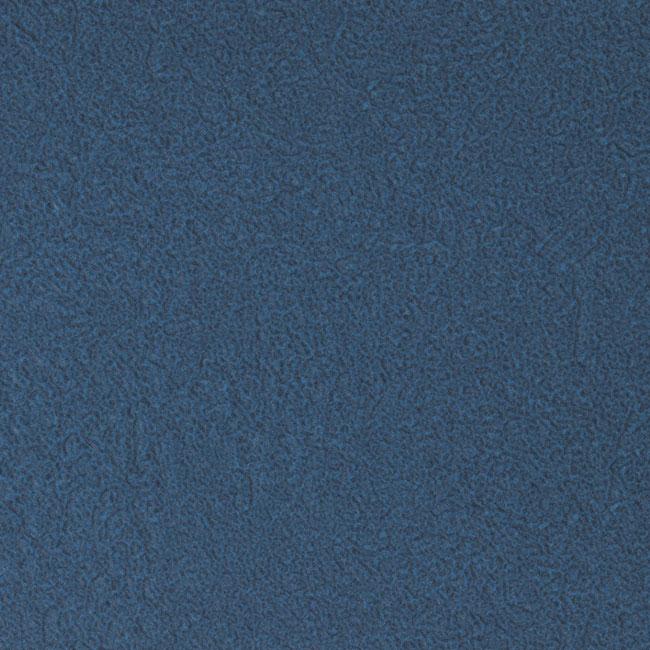gymfit 50 blue