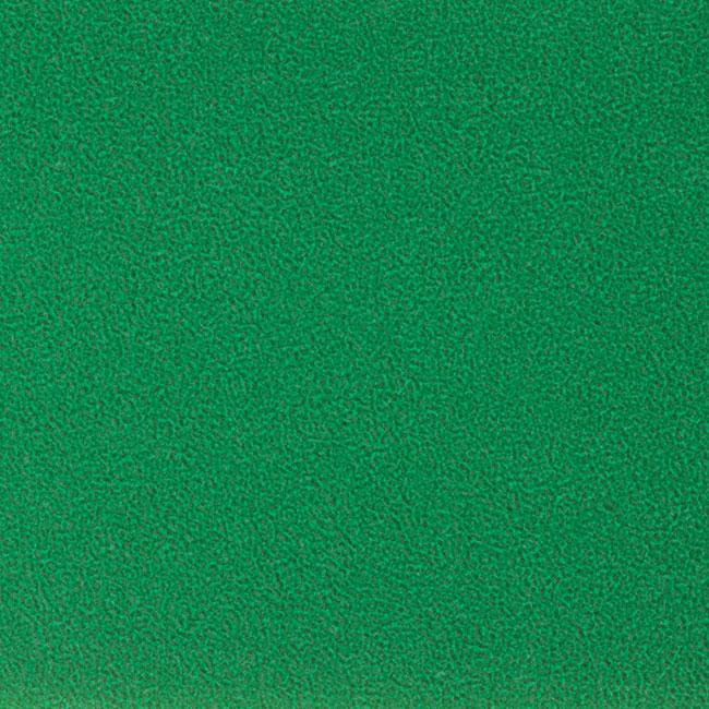 gymfit 50 green