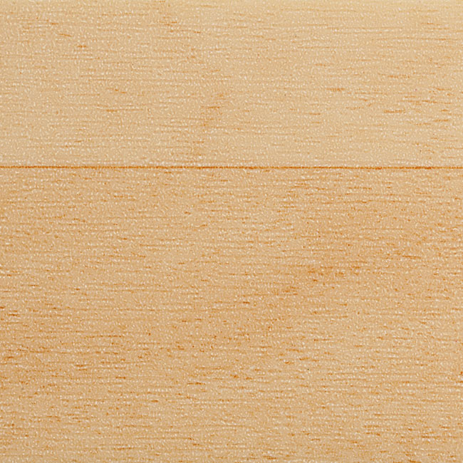 gymfit 50 light wood