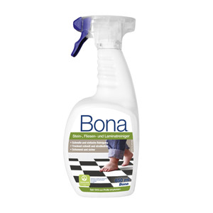 Bona® Cleaner With Trigger