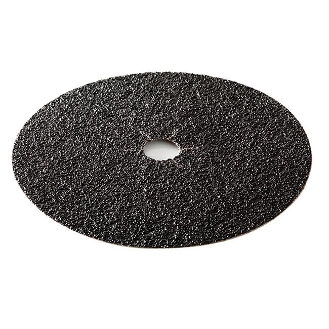 Bona® 8100 Silicon Carbide Disc