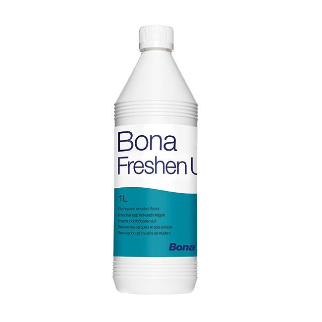 Bona® Freshen Up