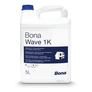 Bona® Wave 1k