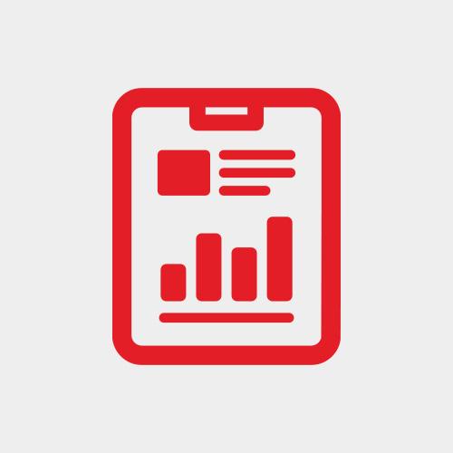 Technical – Data Sheet No 100