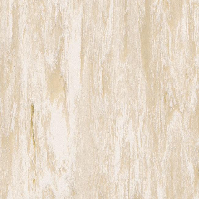 FloorworX SD Ivory