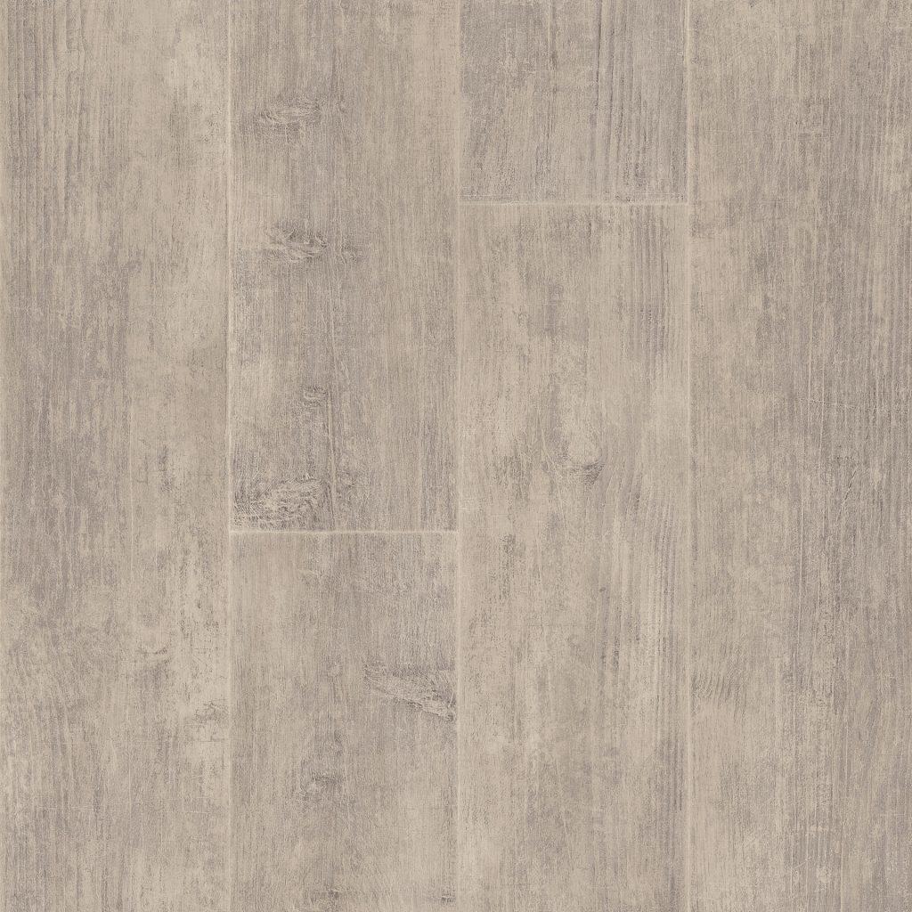Novilon Iconik light oak