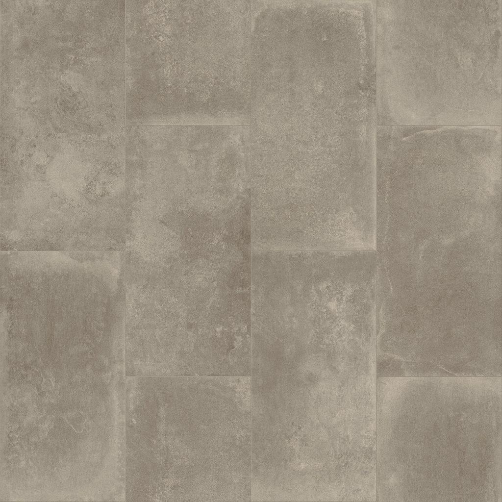 Novilon Iconik provenza grey