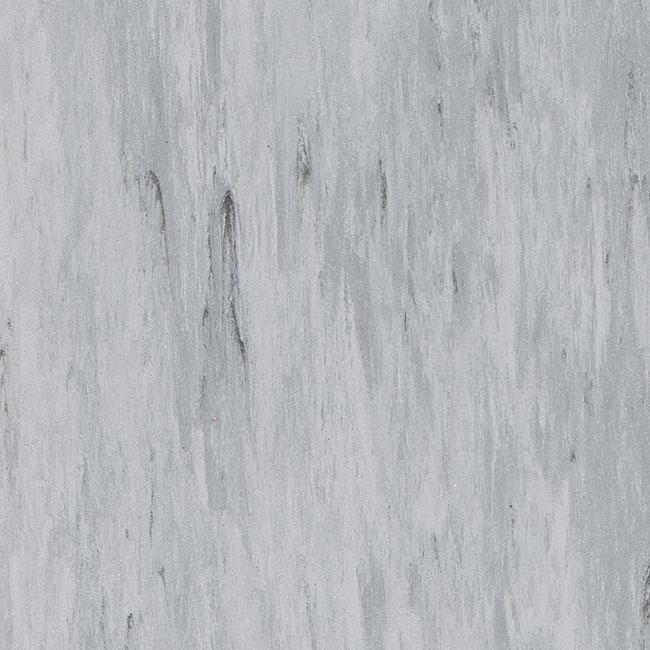 FloorworX SD Steel