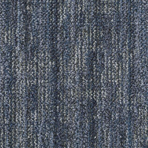 Jeans Twill 8903