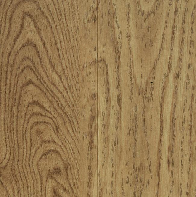 Waxed Oak 60063