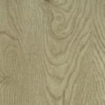 Whitewash Elegant Oak 60064 *