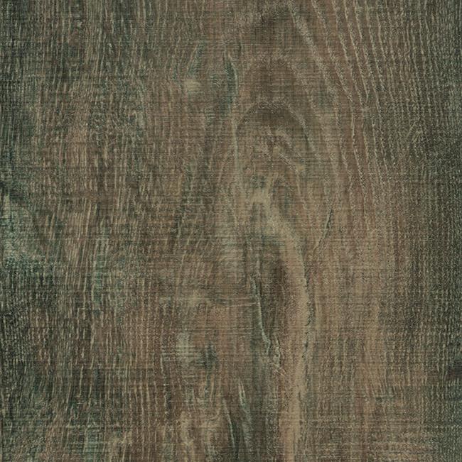 Brown Raw Timber 60150