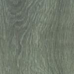 Grey Giant Oak 60280