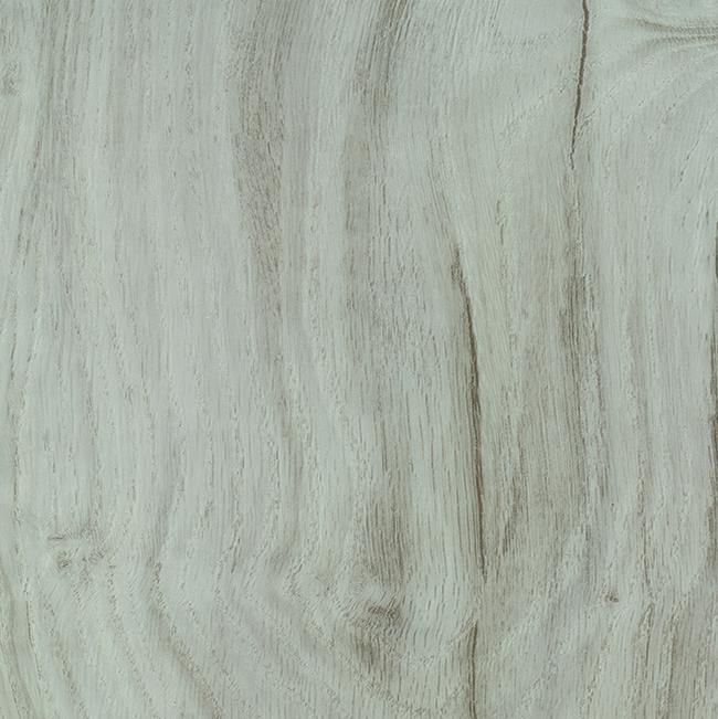 Whitened Oak 60301