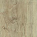 Light Honey Oak 60305