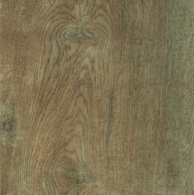 Classic Autumn Oak 60353