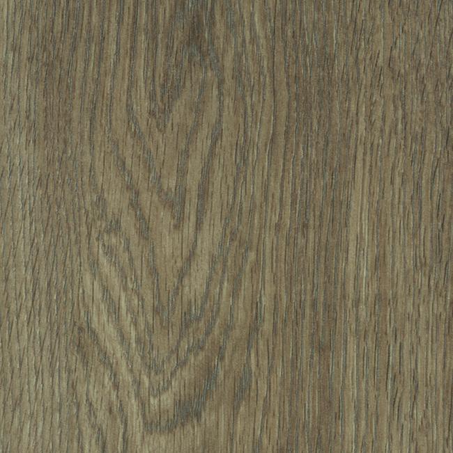 Natural Collage Oak 60374