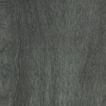 Grey Collage Oak 60375
