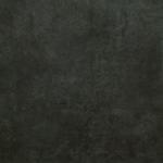 Nero Concrete 62419