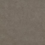 Taupe Sand 62485