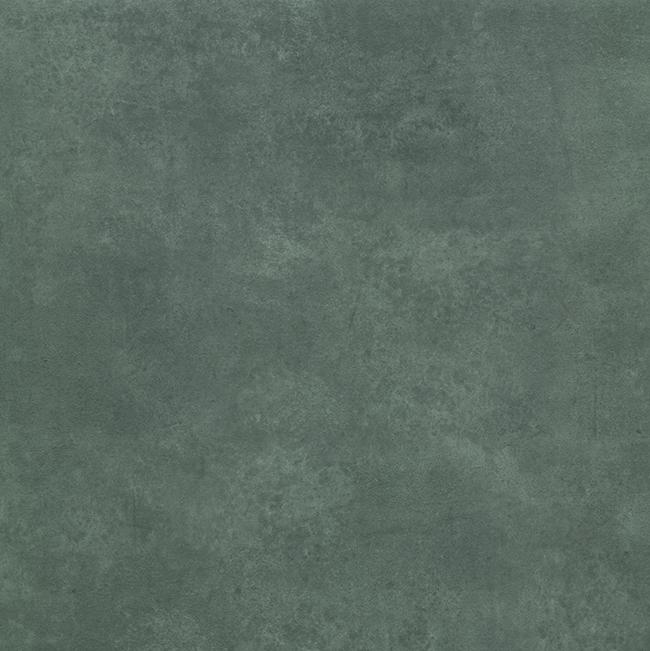 Natural Concrete 62522