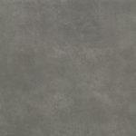 Natural Concrete 63522