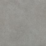 Grigio Concrete 63523