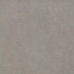 Mist Texture 62534