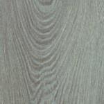 Greywashed Timber 63408