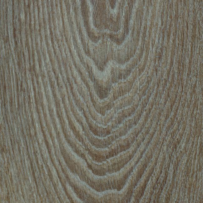 Hazelnut Timber 63410