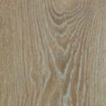 Blond Timber 63412
