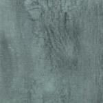 Charcoal Concrete 63418