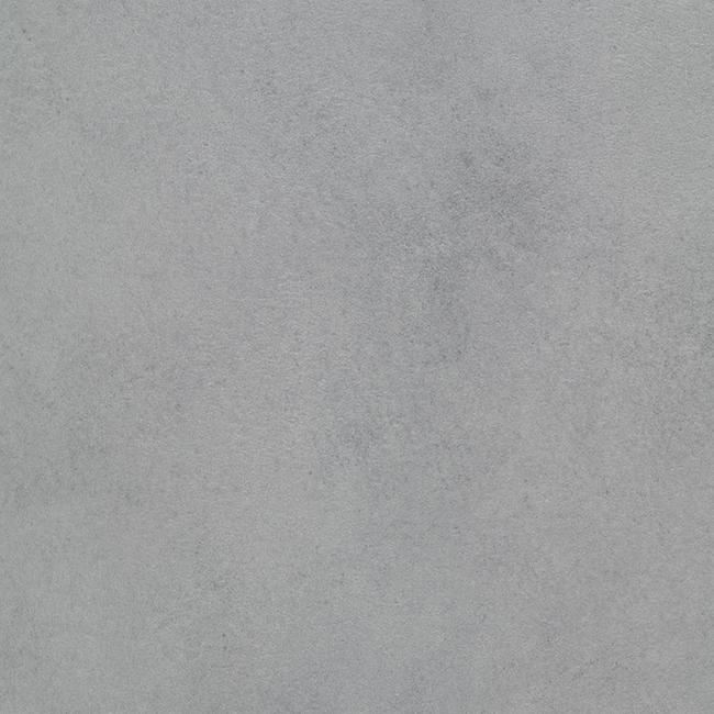 Grey Cement 63431