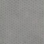Cool Concrete Dots 63434