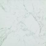 White Marble 63450