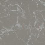 Grey Marble Circle 63552