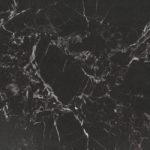 Black Marble Circle 63544