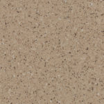 Dust Smaragd 66142