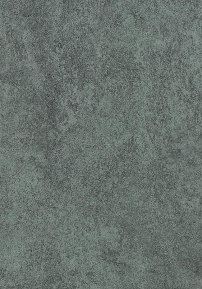 Pebble Stucco 10012