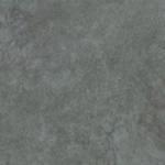 Graphite Stucco 10042