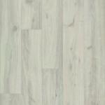 Cream Oak 10842