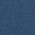 Night Smaragd 61952