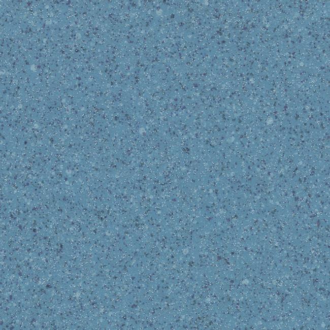 Blue Smaragd 61902