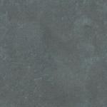 Grey Textured Concrete 12422