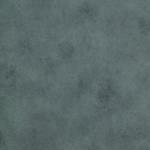 Iron Cement 12732
