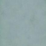Grey Cement 12752