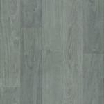 Grey Oak 12862