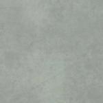 Silver Concrete 13002